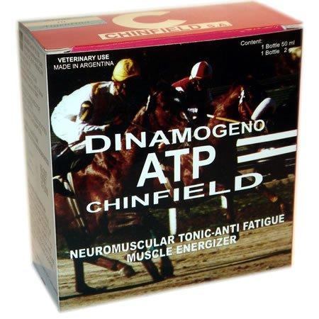 ATP Dinamógeno