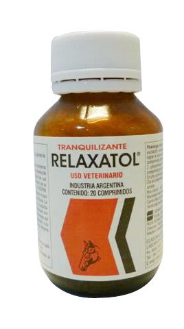 Relaxatol