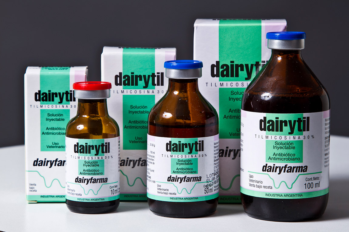 Dairytil