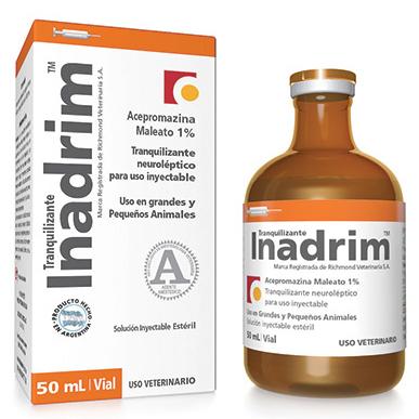 Inadrim