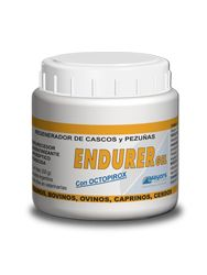 Endurer Gel