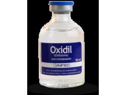 Oxidil