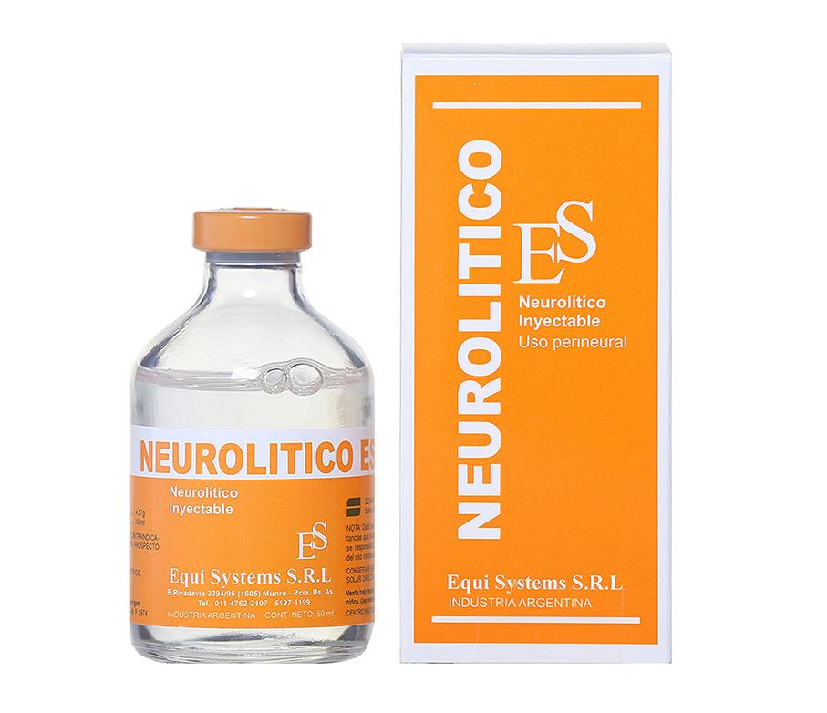 Neurolitico ES