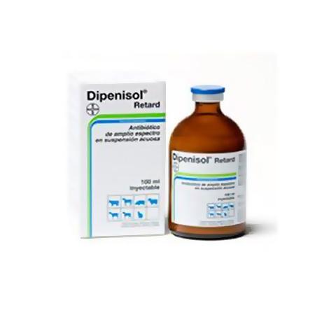 Dipenisol