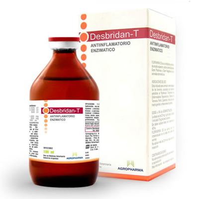 Desbridan-T