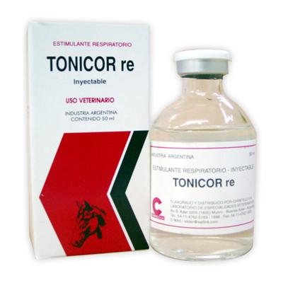 Tonicorre