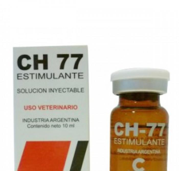 CH 77