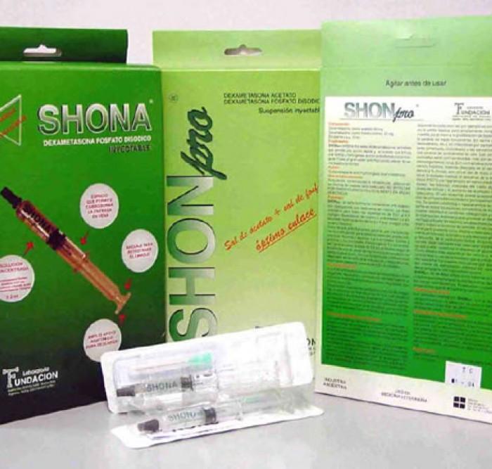 Shon Pro