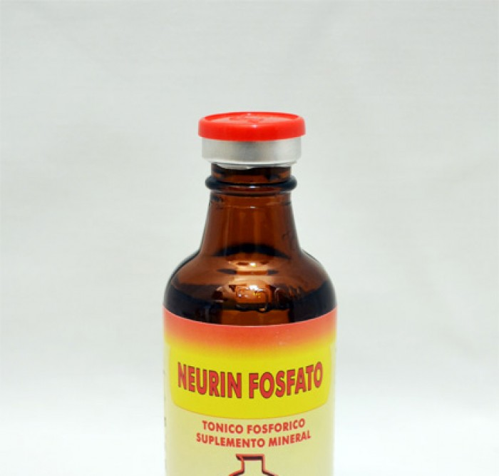 Neurin Fosfato