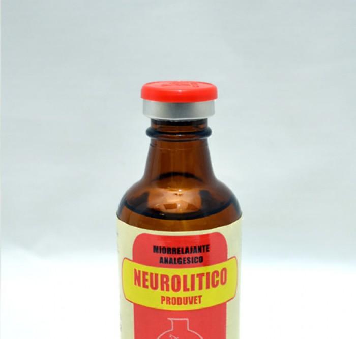 Neurolitico Produvet