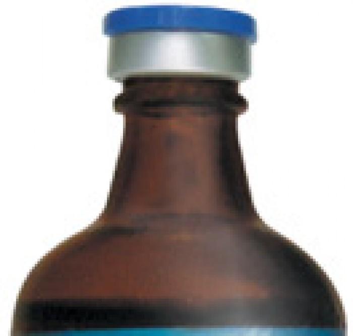 Mucolisin