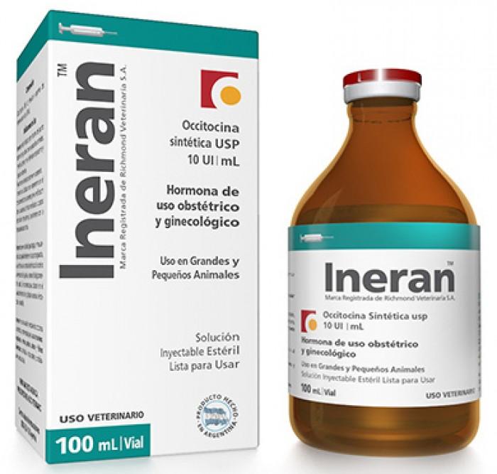 Ineran