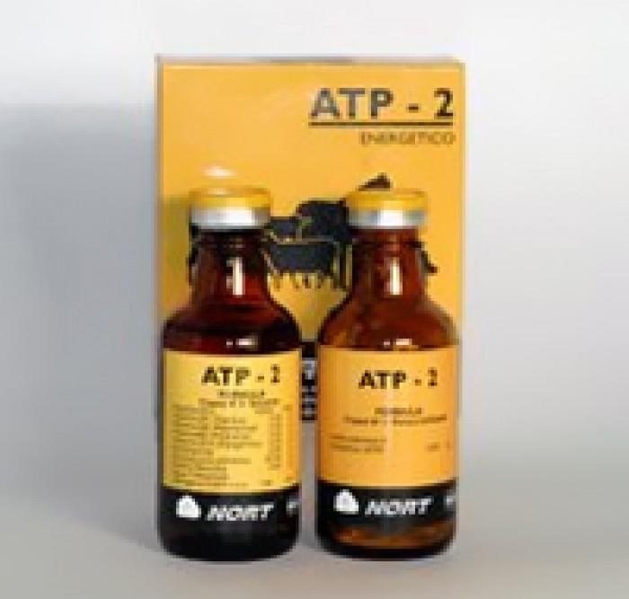A.T.P. 2