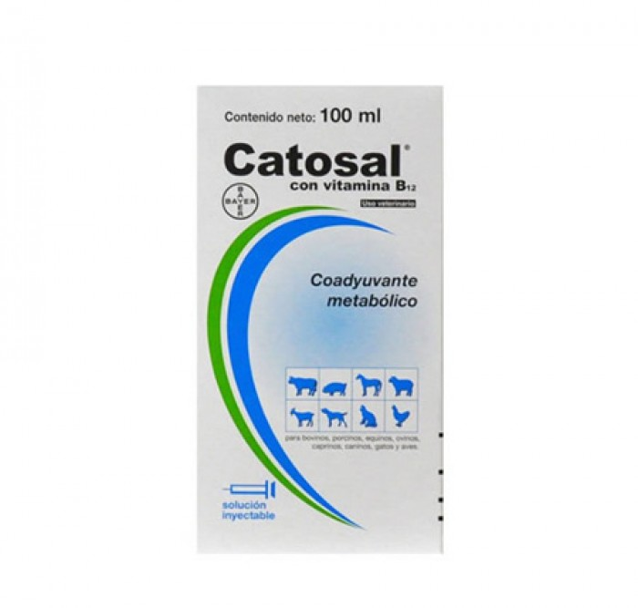 Catosal