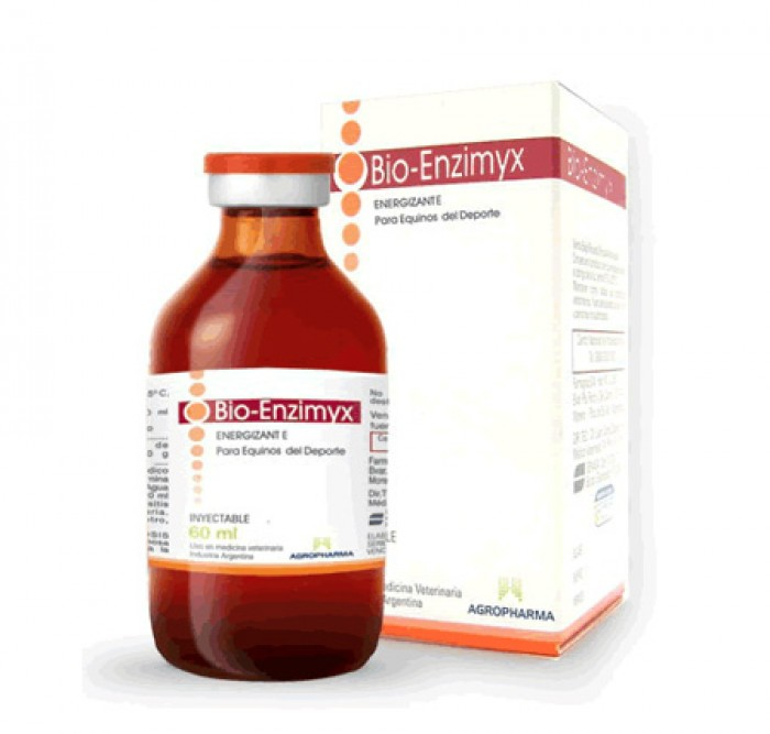 Bio-Enzimyx