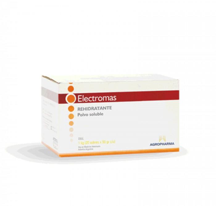 Electromas