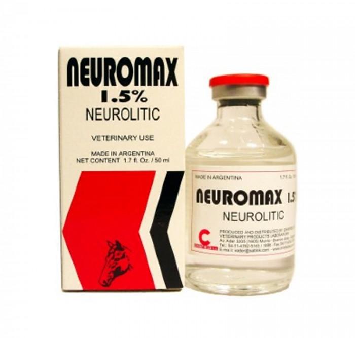 Neuromax