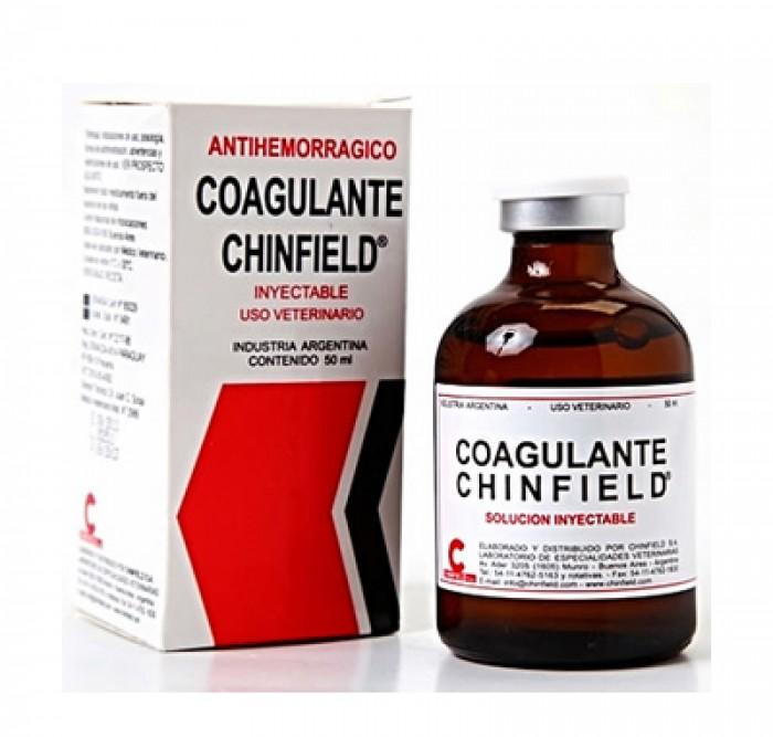 Coagulante