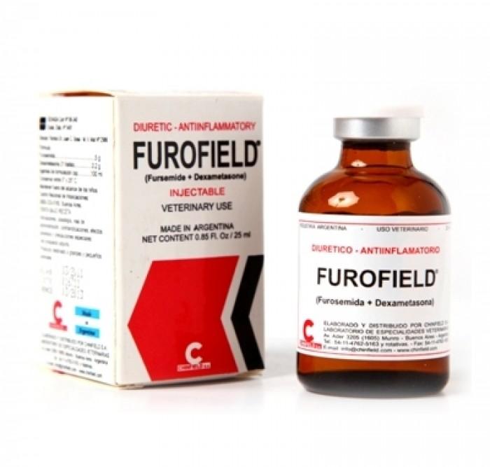 Furofield