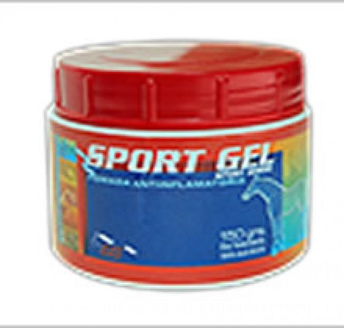 Sport Gel