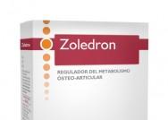 Zoledron
