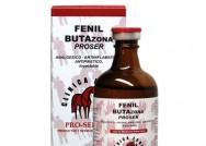 Fenil-Butazona