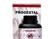Progestal - Altrenogest 0,22%
