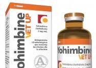 Yohimbina ( Yohimbine 2 % )