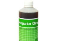 Hepato Oral