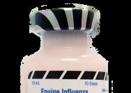 Fluvac Innovator