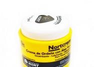 Nortcrem