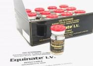 Equinate I.V.