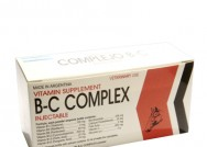 Complejo B-C