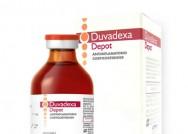 Duvadexa Depot