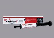Chromium B Power