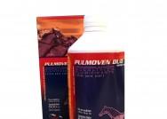Pulmoven Duo