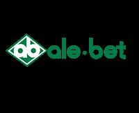 Ale-Bet