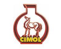 Cimol