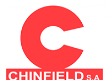 Chinfield